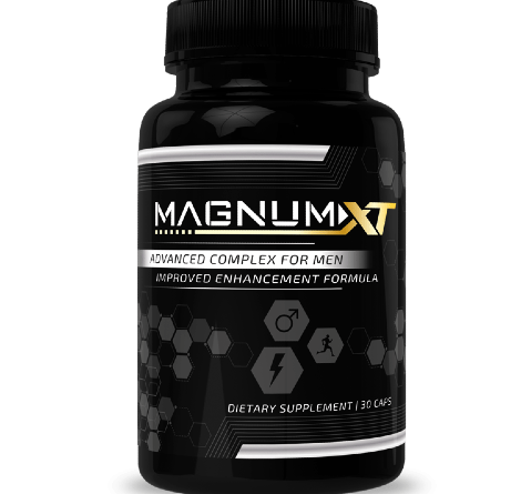 Magnum XT
