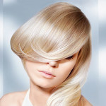 Как сделать волосы красивыми