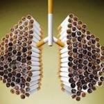 Лечение никотиновой зависимости и очищение легких народными средствами